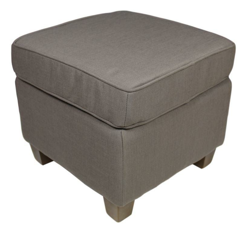 Hocker Lifestyle Mobel Preiss